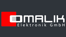 Omalik-Smart-home-automation-Logo